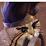 alex tzou's profile photo