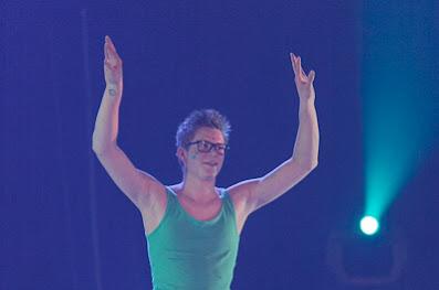 Han Balk Voorster dansdag 2015 avond-3135.jpg