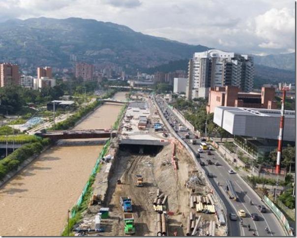 20181023_parques-del-rio-avance-obra