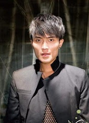 Gao Deng China Actor