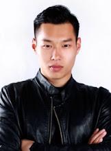 Cao Ganchao China Actor