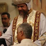 Ordination of Deacon Cyril Gorgy - IMG_4196.JPG