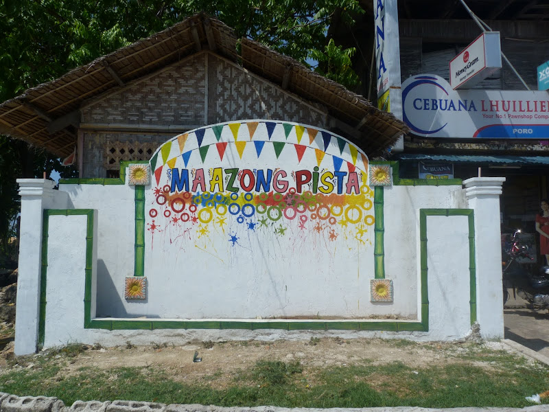 Camotes et Poron island - philippines1%2B1144.JPG