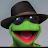 Fascade Fiveoneeight avatar