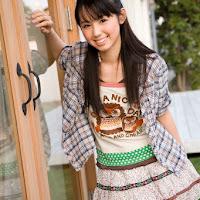 [BOMB.tv] 2010.01 Rina Koike 小池里奈 kr057.jpg