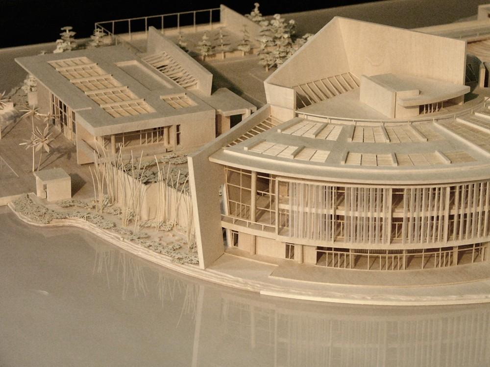 Shenzhen-Clubhouse-by-Richard-Meier-Architects%2520-%2520milimetdesign%252023.jpg (1000×750)