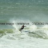 _DSC8062.thumb.jpg