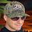 Damien Margo's profile photo