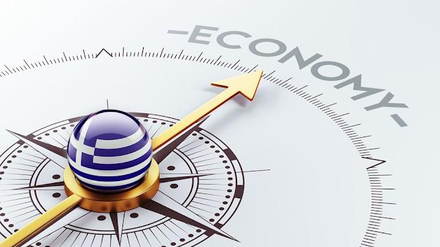 Στις Βρυξέλλες η ελληνική πρόταση για το Ταμείο Ανάκαμψης - Τι προβλέπει