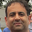 Sanj Kharbanda's profile photo