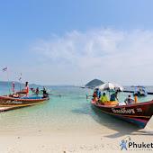 banana-beach-phuket 76.JPG