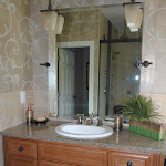 PARADE OF HOMES 037.jpg