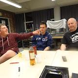Aalborg13 Dag 1 (+ filmpjes hele weekend!) - DSC02455.JPG