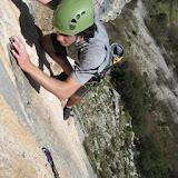 Fotos de Quirós (Asturias), 19 e 20 de marzo de 2011.