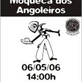 Moqueca 05/06