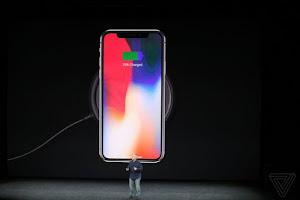 Tốn 1,5 triệu đồng để dùng được sạc nhanh trên iPhone 8 và iPhone X