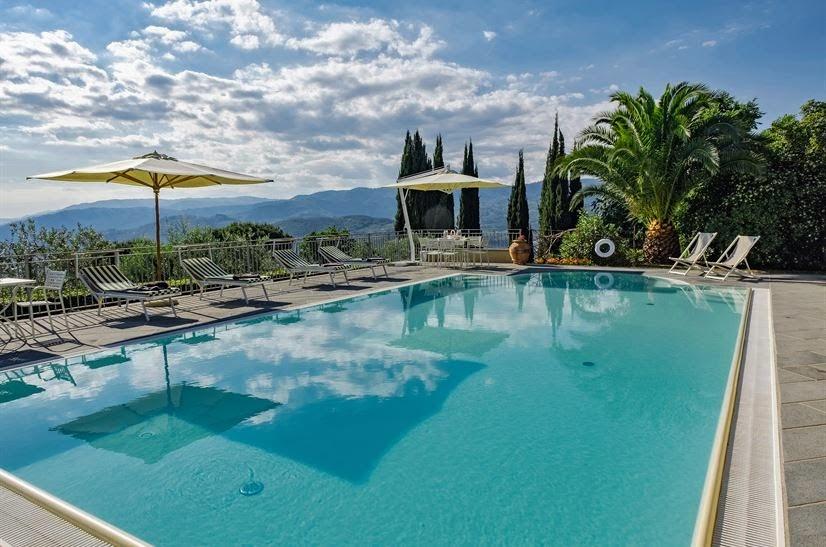 Villa Anna_Monsummano Terme_3