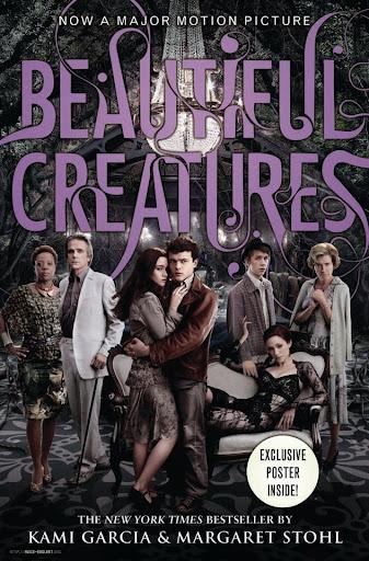 Gia-TE1BB99c-HuyE1BB81n-BC3AD-Beautiful-Creatures-2013