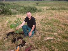BaumbepflanzungImTherapiegarten_12-06-2015