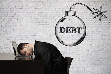 Debt Consolidation Loans Interest Rates Comparison