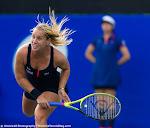 Dominika Cibulkova - 2015 Toray Pan Pacific Open -DSC_5291.jpg