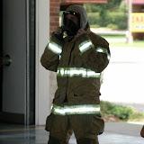 Fire College Spring 2010 001.jpg