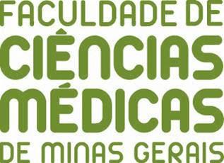 Faculdade médica de MG