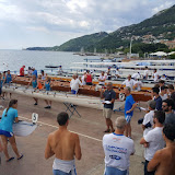 Regata dell'Europa Unita 2016