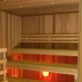 SPORTSCO Leisure Suite
