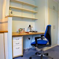 Room G1-desk
