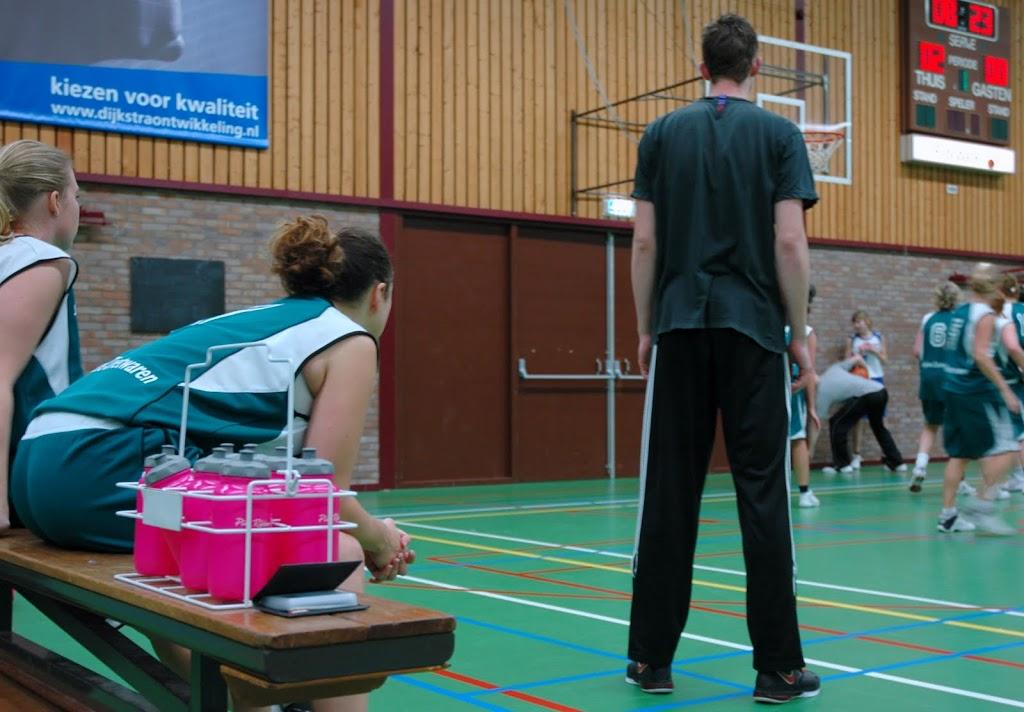 Weekend Boppeslach 26-11-2011 - DSC_0051.JPG