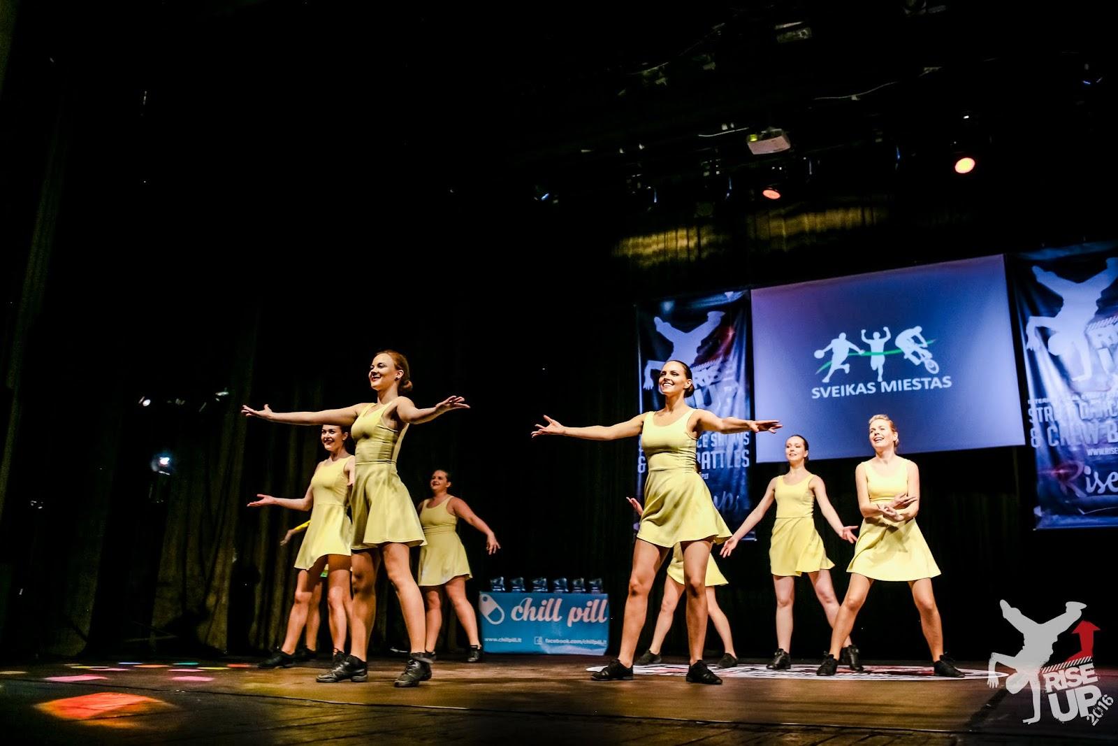 SKILLZ šokėjai dalyvauja RISEUP2016 - IMG_0510.jpg