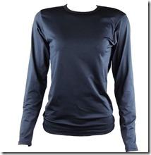 blusa-termica-sebra