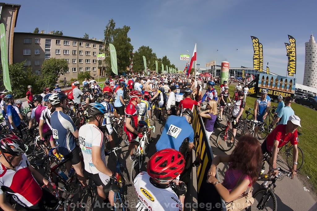 2013.06.02 SEB 32. Tartu Rattaralli 135 ja 65 km - AS20130602TRR_044S.jpg