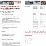 20140112FFBezirksschirennen