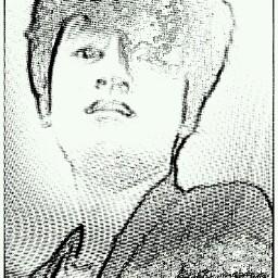 Neema Gurung Photo 2