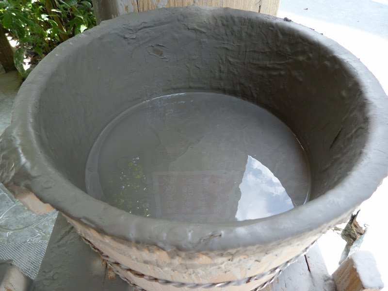 Tainan, sources chaudes de Guanziling .J 5 - P1210030.JPG
