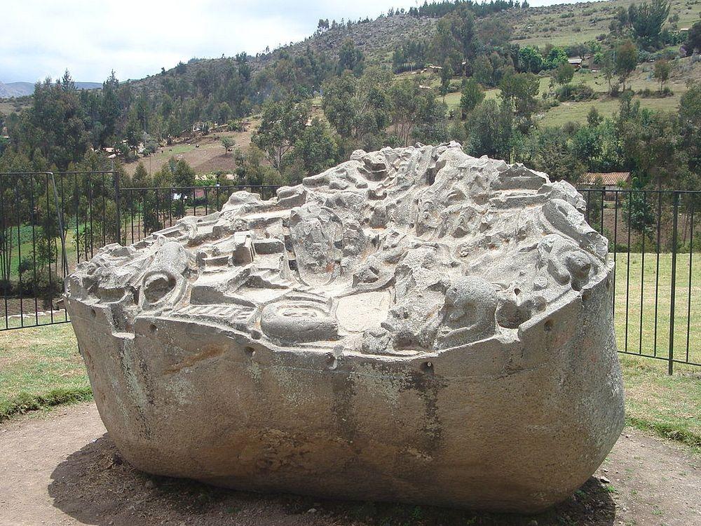 sayhuite-stone-5