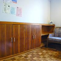 Room 07-storage