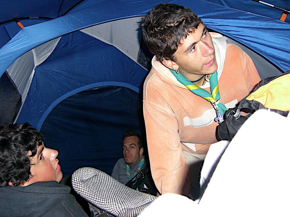 Griebal 2006 - CIMG6474.JPG
