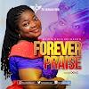 Gospel music: Dolapo Herald - Forever Praise