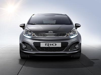 Kia-Rio_2012_1600x1200_Front