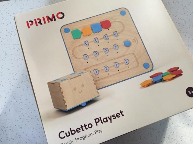 primo-toys-cubetto