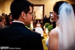 Foto 0804. Marcadores: 20/11/2010, Casamento Lana e Erico, Daminhas Pajens, Rio de Janeiro