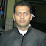 Lalit Sharma's profile photo