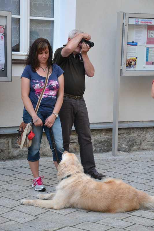 7. Juni 2016: On Tour in Neustadt a.d. Waldnaab - DSC_0492.JPG