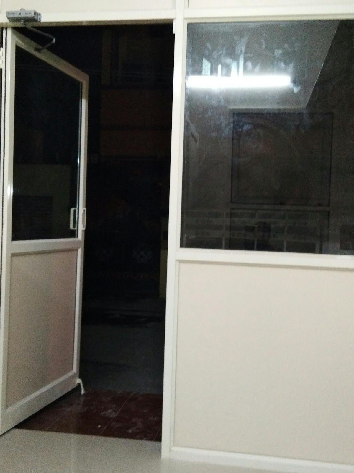 Pvc cupboard doors & Pvc cupboard doors   Pvc modular kitchen chennai