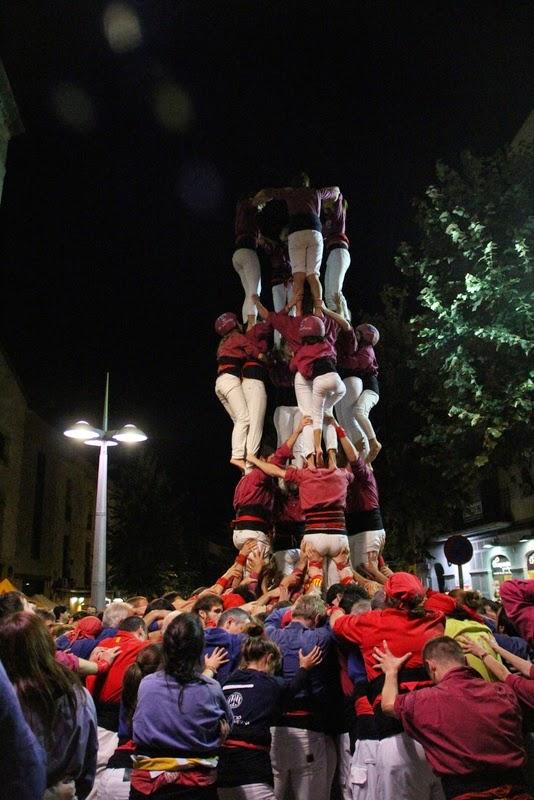 Actuació Mataró  8-11-14 - IMG_6615.JPG