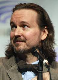 Matt Reeves  Net Worth, Income, Salary, Earnings, Biography, How much money make?