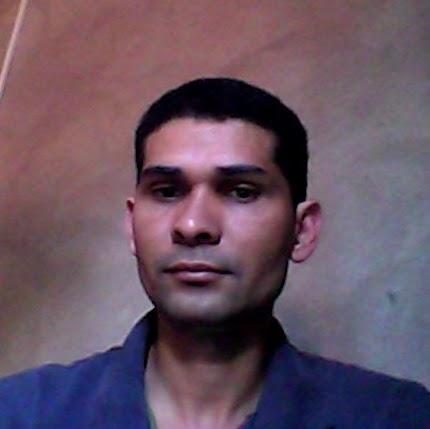 Aldimario Alves
